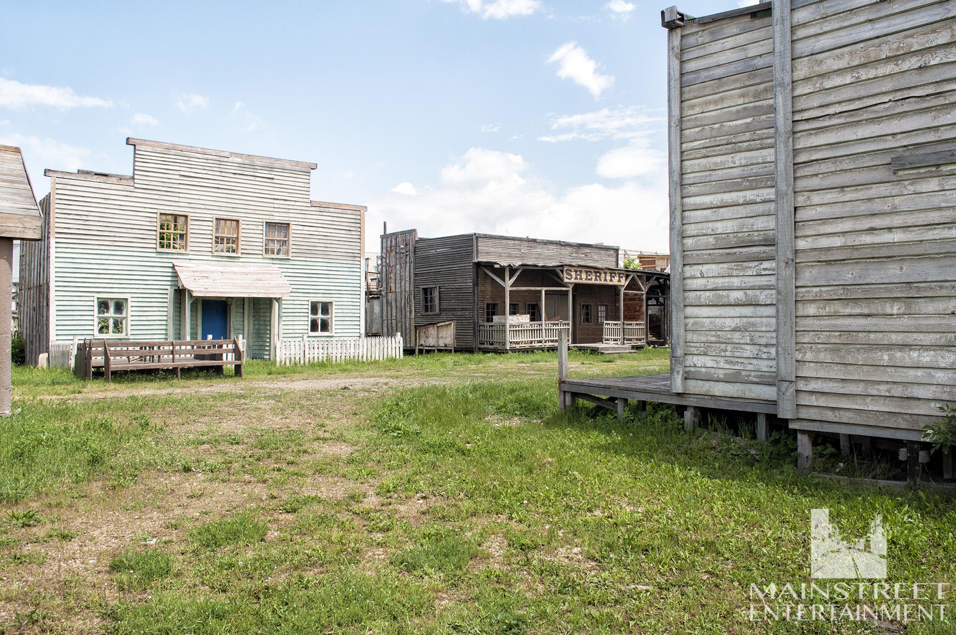 western village 12